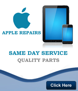 iphone repairs gold coast
