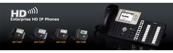 Gold Coast VoIP - Asterisk PBX