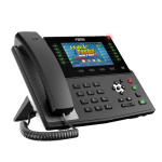 VoIP Phone Configuration and Sales