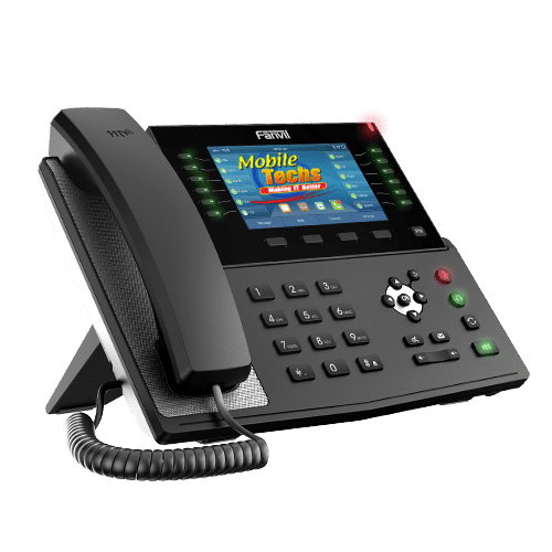 voip services gold coast