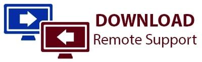 Remote Support Service Australia