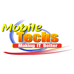 Gold Coast Computer Repairs and IT Services