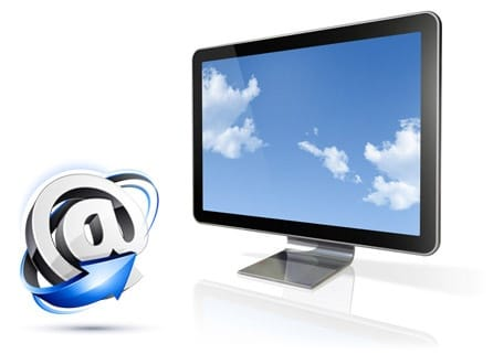 Fax to Email Service Australia