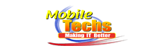 Gold Coast Computer Repairs & IT Services