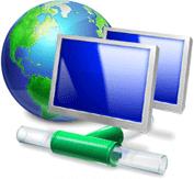 VoIP System Australia