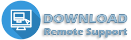Remote Support Download - Gold Coast IT Services